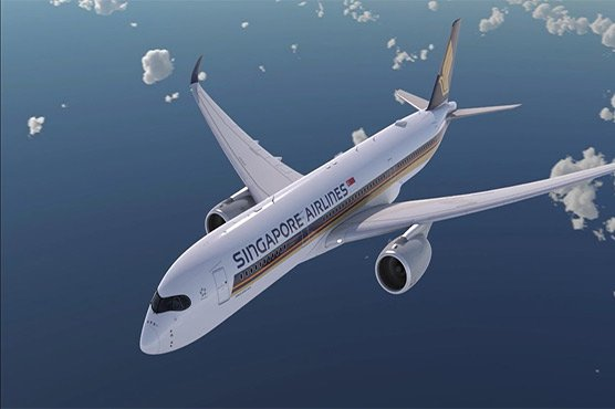 airplan_1603369923.jpg