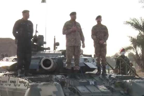 army_cheif_1635360516.jpg