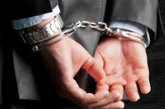 arrest_1596901748.jpg