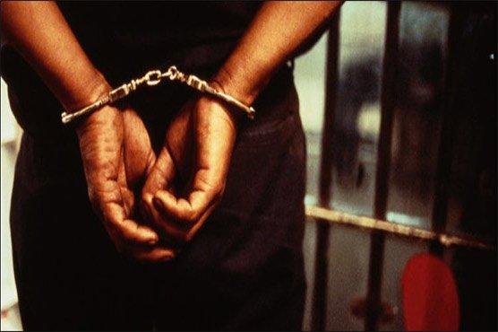 arrest_1600774013.jpg