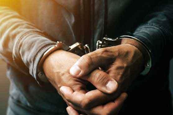 arrest_1606834893.jpg