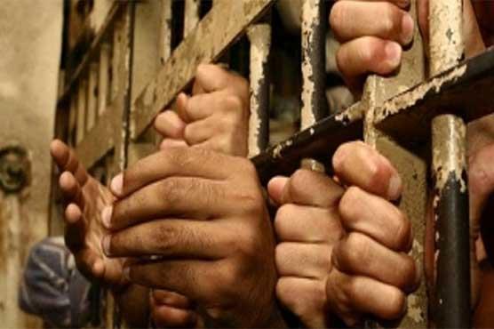 arrest_1611315824.jpg