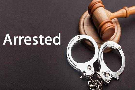 arrest_1624536535.jpg