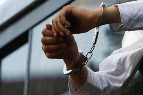 arrest_1626784417.jpg