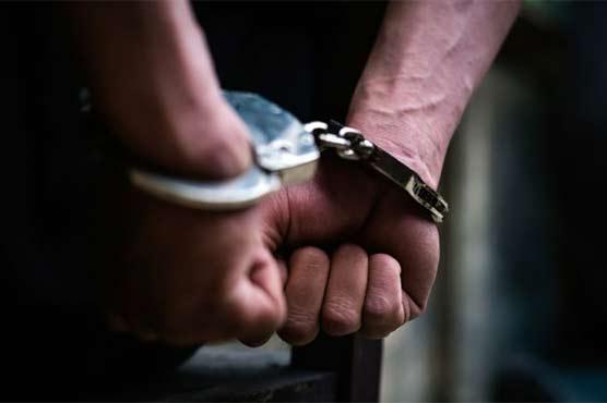 arrest_1634734004.jpg
