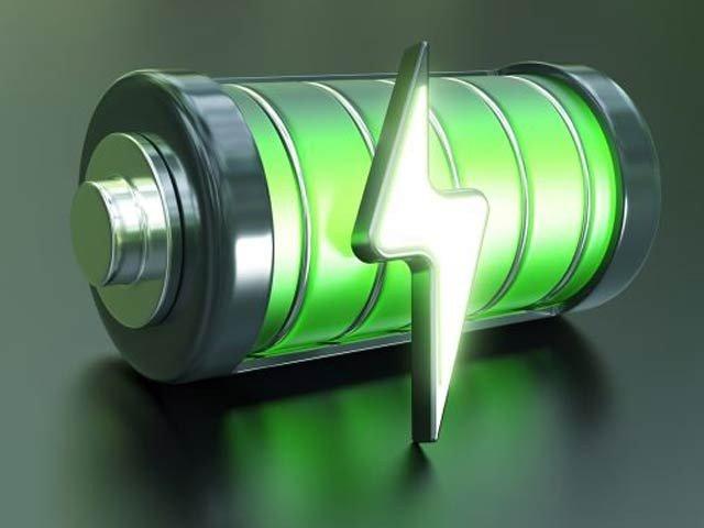battery_1632574502.jpg