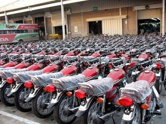bike_1597502143.jpg