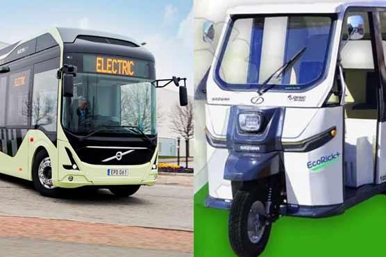 bus_1603981933.jpg