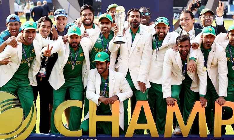 champions-trophy_1624022513.jpg