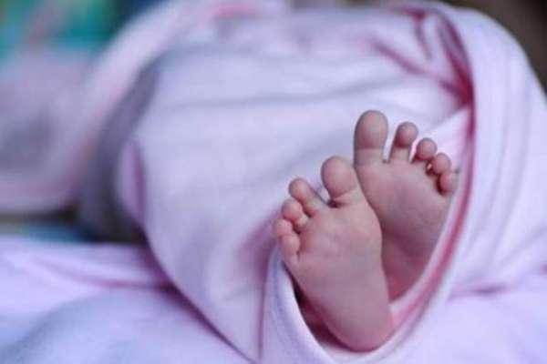 child_1597249947.jpg