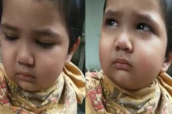child_1606329603.jpg