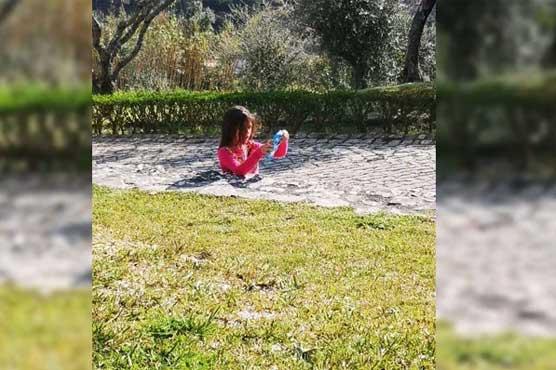 child_1621347568.jpg