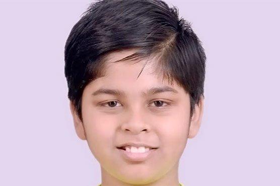 child_1627882210.jpg