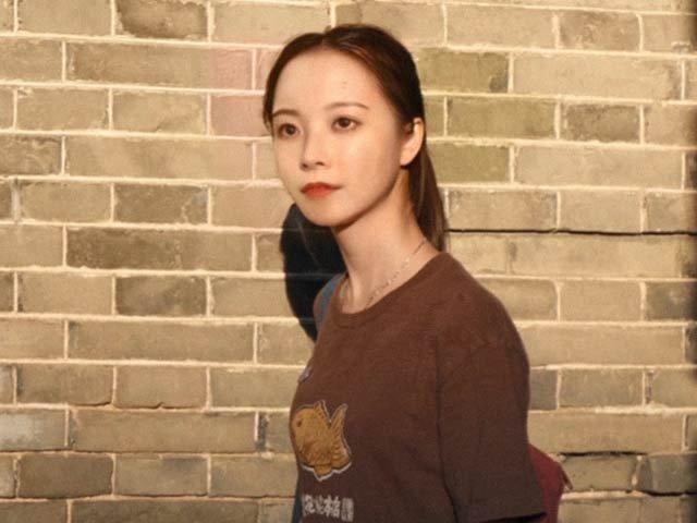 china_1624023222.jpg