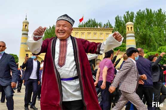 china_1626854349.jpg