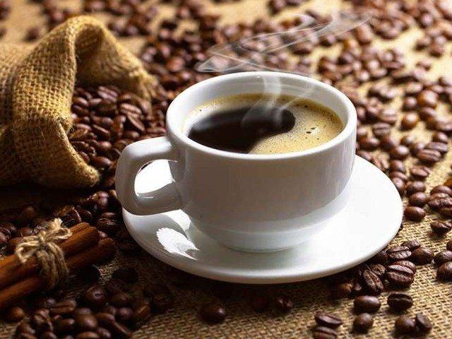 coffe_1632574459.jpg