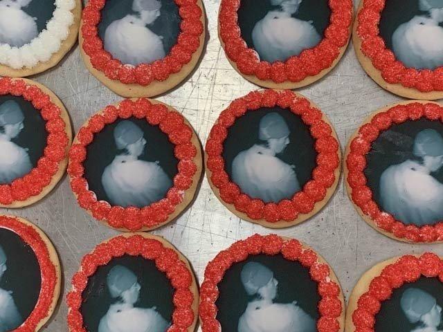 cookie_1620887647.jpg