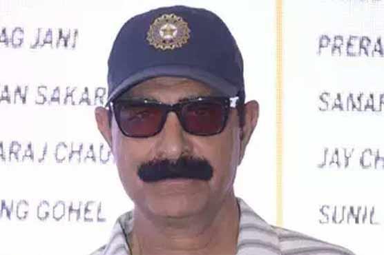 cricket_1621249647.jpg
