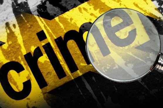 crime_1594298456.jpg
