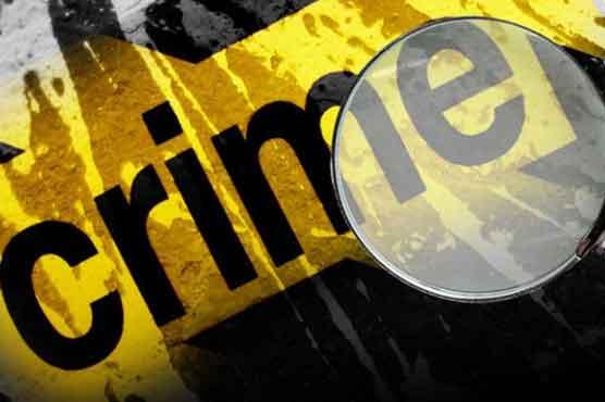 crime_1594909325.jpg