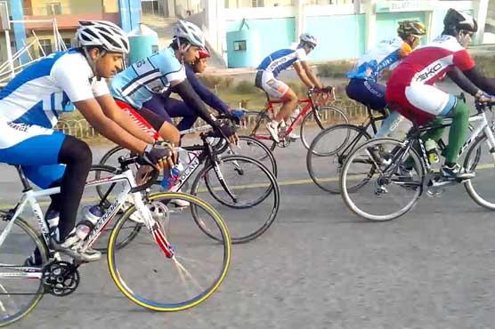 cycle_1597411646.jpg