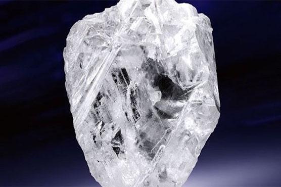 diamond_1615177774.jpg