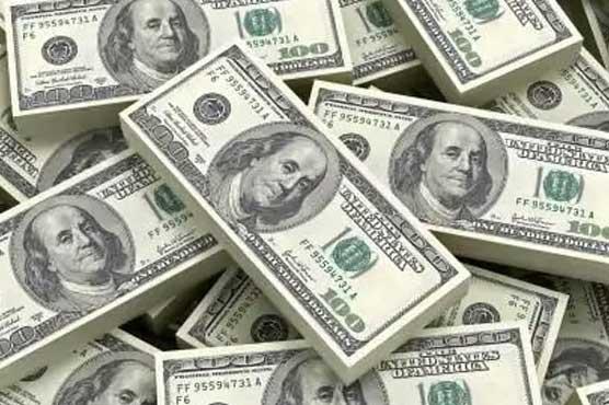 dollars_1590064699.jpg