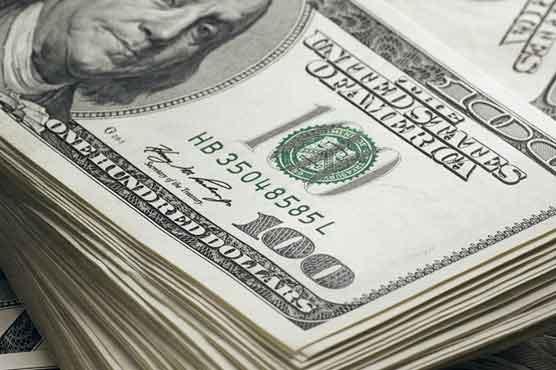 dollars_1590679782.jpg