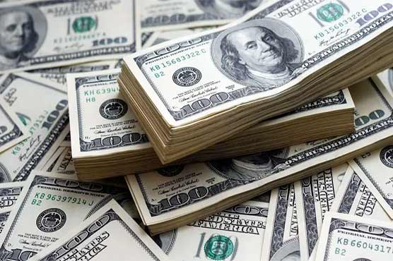 dollars_1590753093.jpg