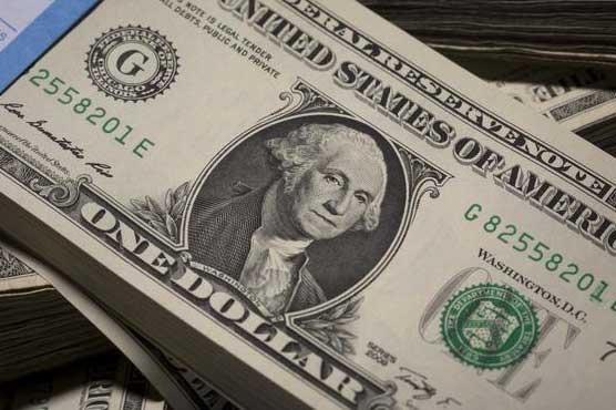 dollars_1593780362.jpg