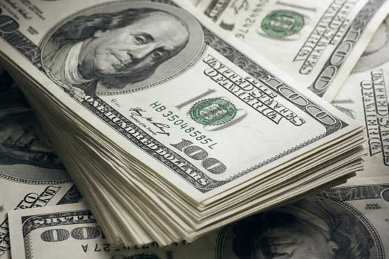 dollars_1594123317.jpg