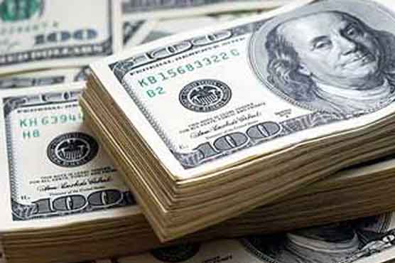 dollars_1594900068.jpg