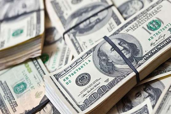 dollars_1606477884.jpg