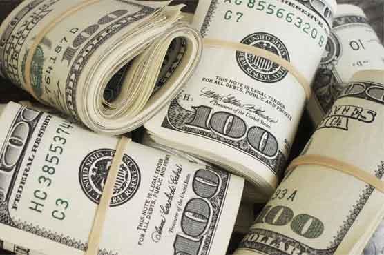 dollars_1610712711.jpg