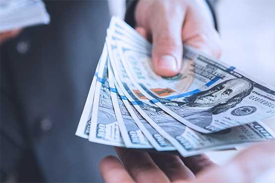 dollars_1624264051.jpg