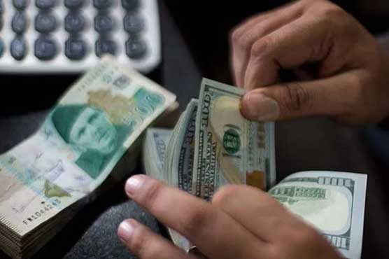 dollars_1635252006.jpg