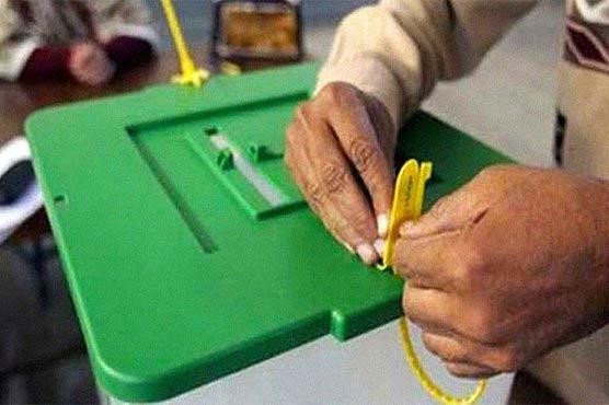 election_1626674878.jpg