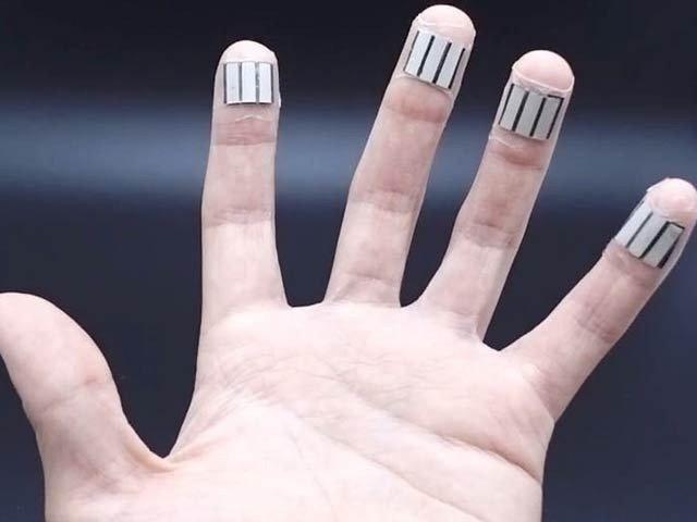 finger_1626272801.jpg