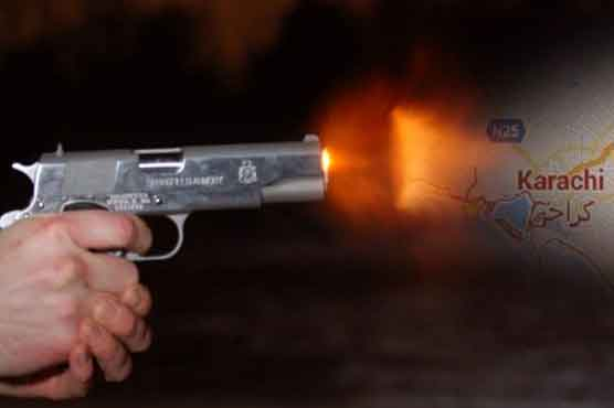firing_1594815849.jpg