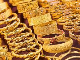gold_1626443450.jpg