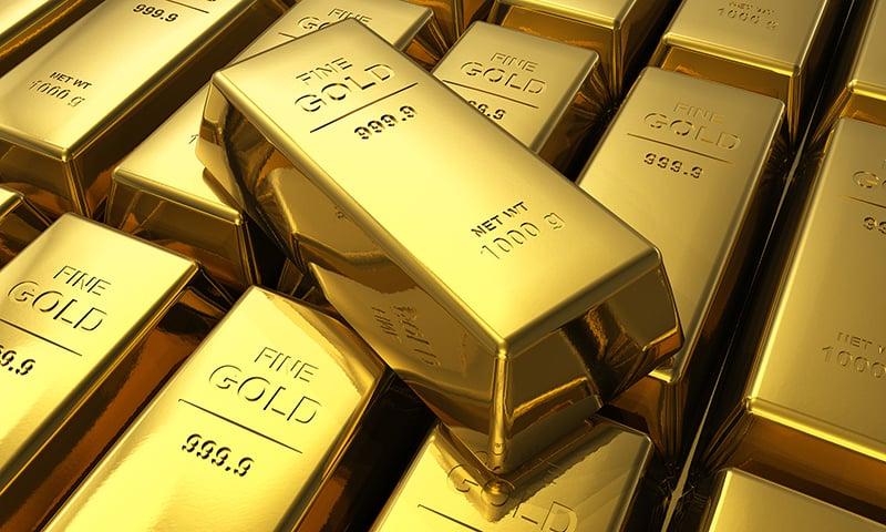 gold_1632318618.jpg