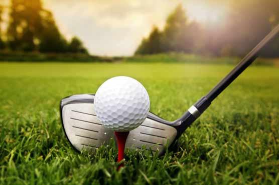 golf_1601399798.jpg