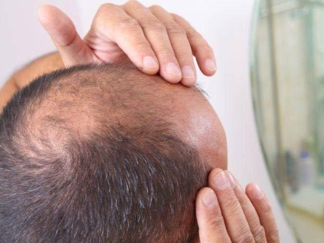hair_1632313400.jpg