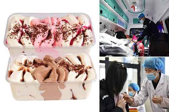 ice_cream_1610804367.jpg