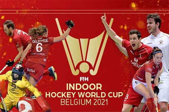 indoor_1600958214.jpg
