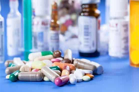 medicane_1606396766.jpg