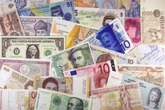 money_1603981766.jpg