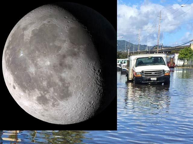 moon_1626441241.jpg