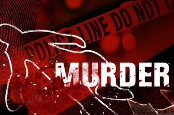 murder_1593780621.jpg