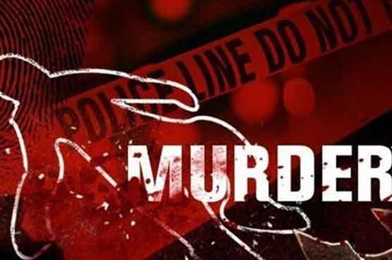 murder_1610712815.jpg